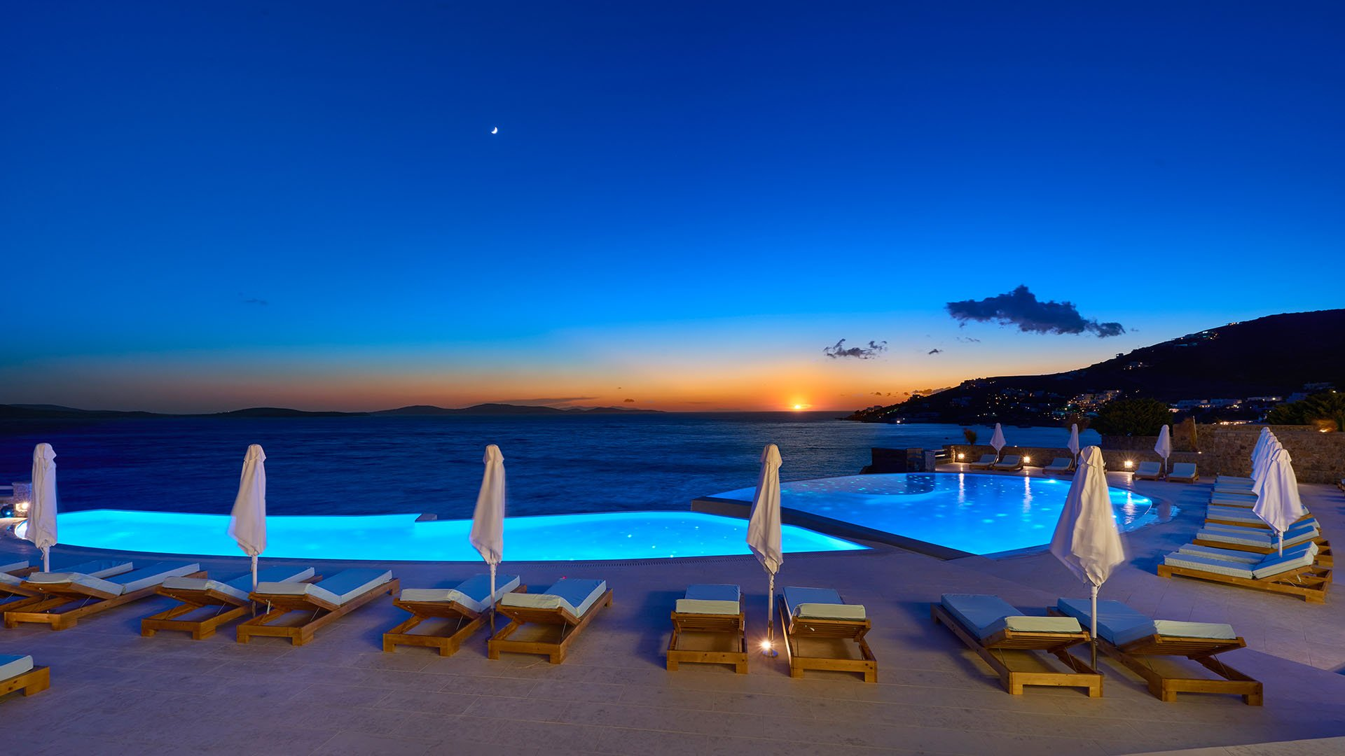 anax_resort_mykonos_1