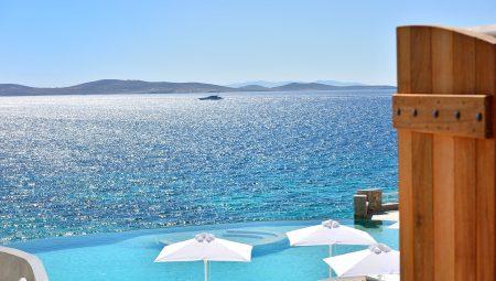Mykonos Resort 1