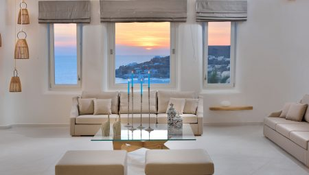 Mykonos Resort 3