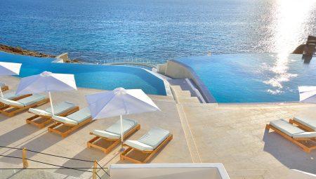 Luxury Resort Mykonos 3