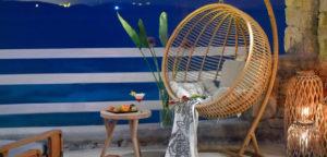 Anax Resort & Spa – Luxury Beach Front Suite (1)