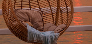 Anax Resort & Spa – Luxury Beach Front Suite (3)