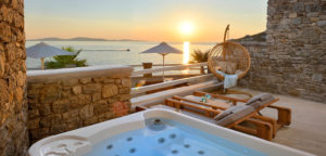 Anax Resort & Spa – Luxury Beach Front Suite (4)