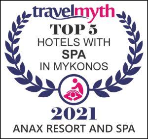 travelmyth_1305105_4wKi_r_mykonos_spa_p4_y2021_a453_en_print