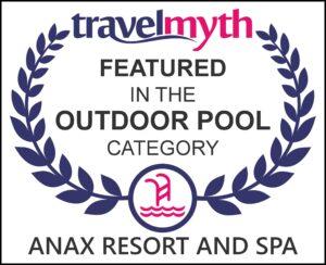 travelmyth_1305105_9E71_r_in-the-world_outdoor_pool_p0_y0_24a4_en_print