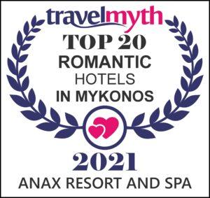 travelmyth_1305105_9TnM_r_mykonos_romantic_p11_y2021_a453_en_print