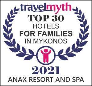 travelmyth_1305105_MCv5_r_mykonos_family_p23_y2021_a453_en_print