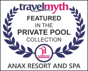 travelmyth_1305105_Tdnu_r_in-the-world_private_pool_p0_y0_24a4_en_print