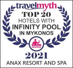 travelmyth_1305105_TzSK_r_mykonos_infinity_pool_p12_y2021_a453_en_print