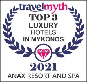 travelmyth_1305105_W3xt_r_mykonos_luxury_p3_y2021_a453_en_print