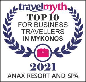 travelmyth_1305105_WTVi_r_mykonos_business_p6_y2021_a453_en_print