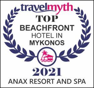 travelmyth_1305105_o69z_r_mykonos_beachfront_p1_y2021_a453_en_print