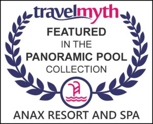 travelmyth_1305105_oWB1_r_in-the-world_panoramic_view_pool_p0_y0_24a4_en_print