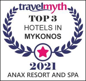 travelmyth_1305105_qgHU_r_mykonos__p2_y2021_a453_en_print