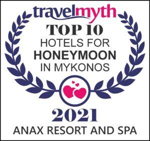 travelmyth_1305105_xXaE_r_mykonos_honeymoon_p7_y2021_a453_en_print