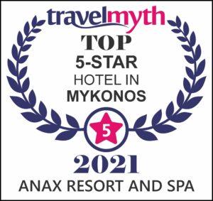 travelmyth_1305105_zLTk_r_mykonos_five_star_p1_y2021_a453_en_print